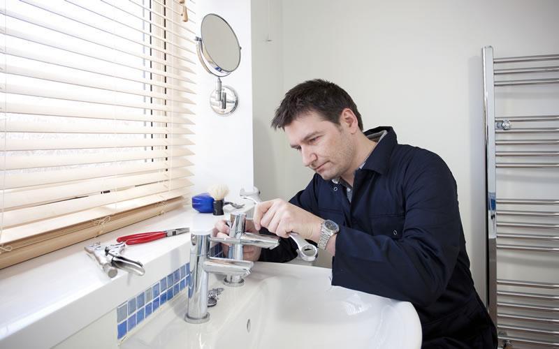 Dépanneur Luxembourg • Homme à tout faire Luxembourg
