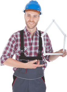 Homme à tout faire Luxembourg • HandyMan Luxembourg